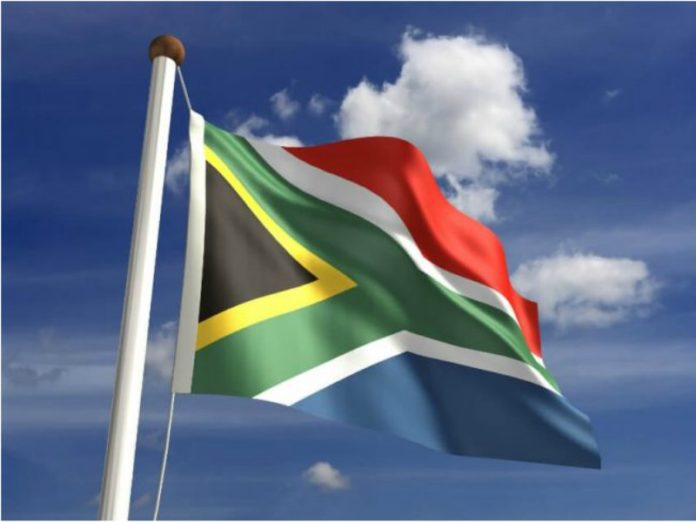 A short guide to South Africa's energy sector for consumers