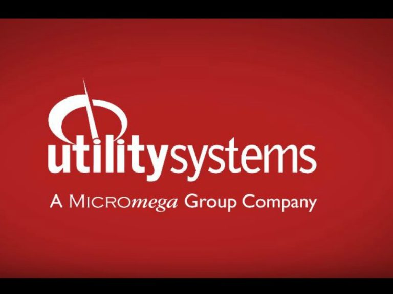 Utility Systems AMI Solution