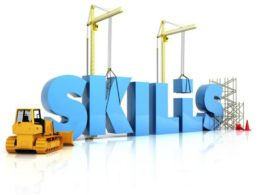 World Bank approved funding for Mozambique's skills programme.