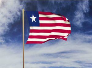 Liberia