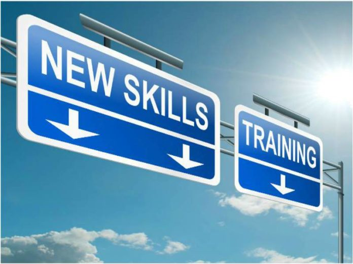 skills development EWSETA hydrogen