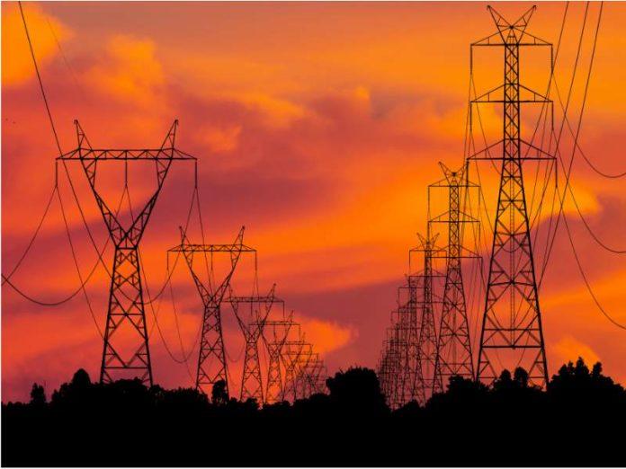 electricity trade