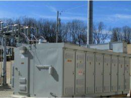 Switchgear monitoring system