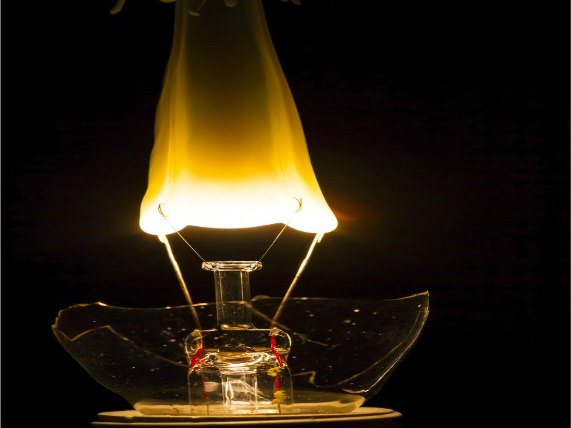 Energy crisis forces South Africa to consider all energy