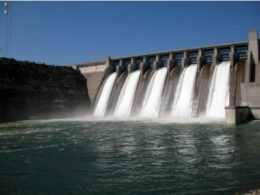 Global sustainability standard for hydropower on the cards
