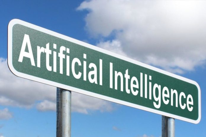Artificial Intelligence Africa