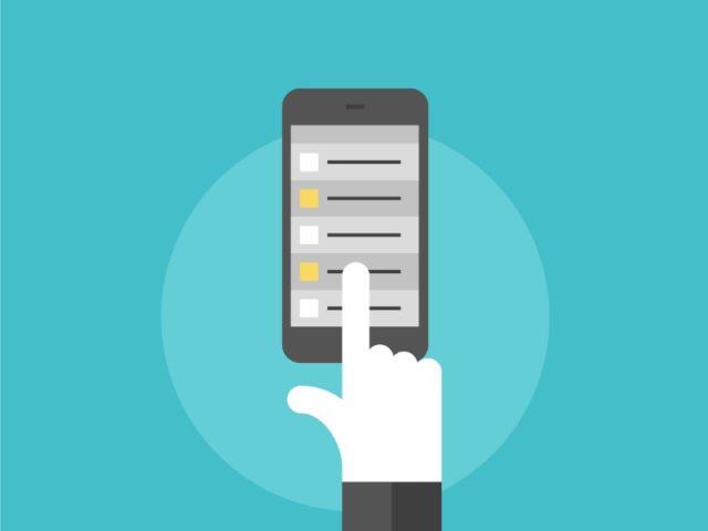 charging app