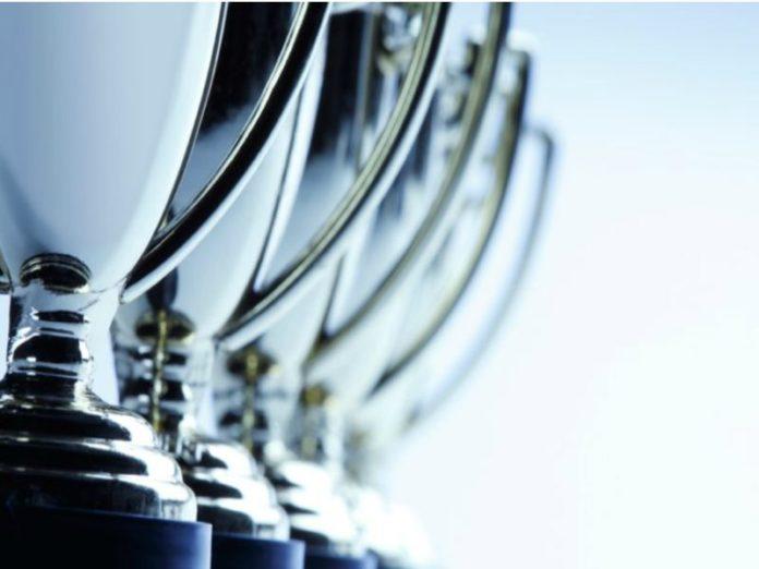 Nedbank CIB wins Energy Deal of the Year award.