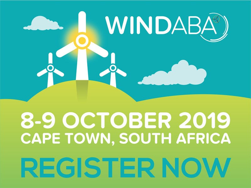 About Windaba Conference and Exhibition 2019 | ESI-Africa com