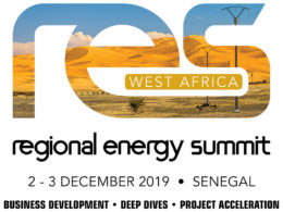Regional Energy Summit