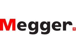 Megger Ltd