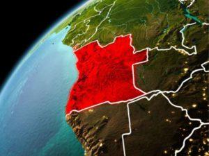 安哥拉与美国公司签署了15亿美元的太阳能和水项目谅解备忘录