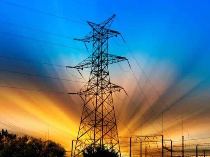 Energy opportunities