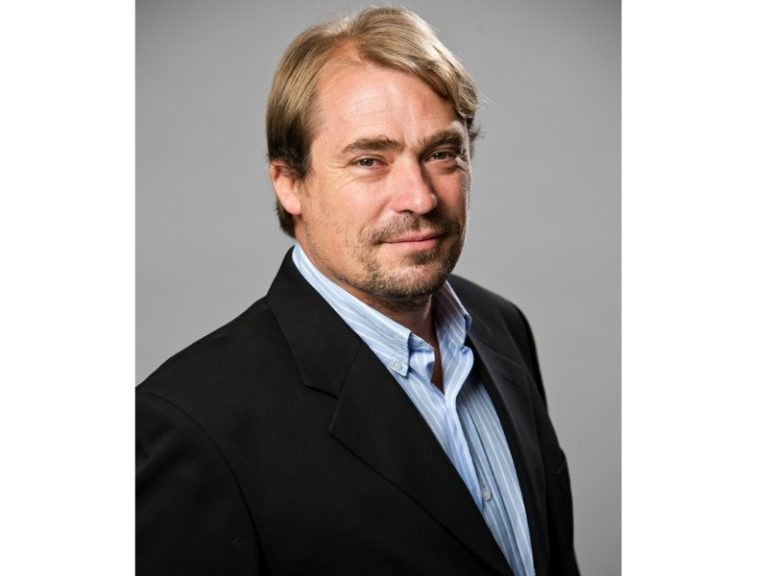 Eaton helps bring efficiency to growing data centres