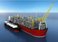 Mozambique LNG