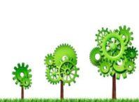 carbon emissions footprint