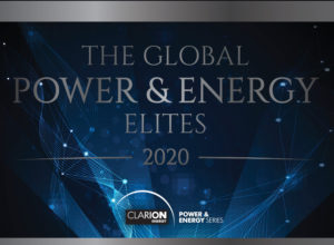 The Global Power & Energy Elites