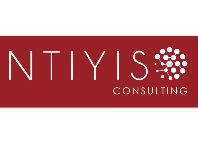 Ntiyiso Consulting