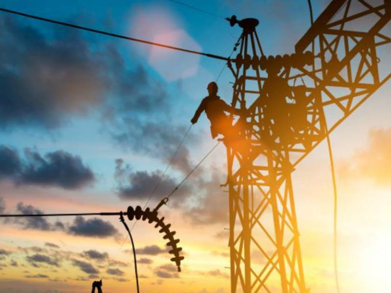 Nigeria's grid is set for a make-over to boost capacity