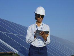 ECREEE seeks an advisor for women-owned energy businesses