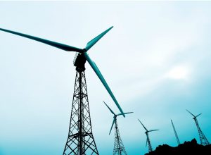 GWEC India to help develop India's vast wind power potential