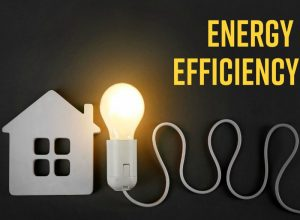 SANEDI highlights the benefits of energy efficiency