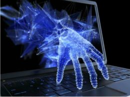 Data breaches are becoming a common phenomenon in South Africa