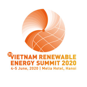 3rd Vietnam Renewable Energy Summit