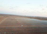Scatec Solar
