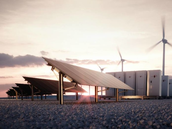 Wärtsilä: Hybrid projects are a competitive solution for South Africa