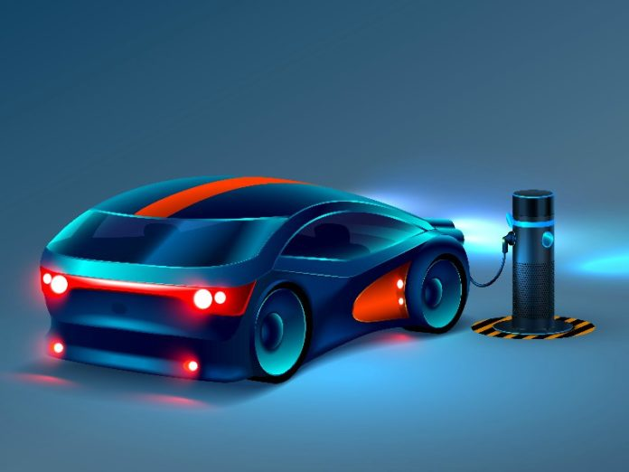 Electric vehicle batteries demand expected to rise
