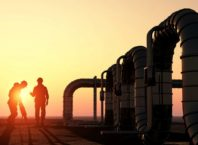 Ghana re-examines gas supply agreement with Cenpower