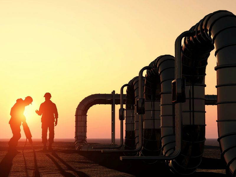 Equatorial Guinea extends oil and gas exploration licenses by two years