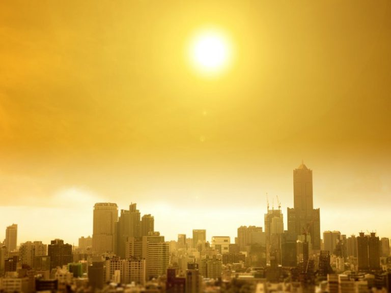 Call to action: Net zero by 2050 needs clean energy expansion