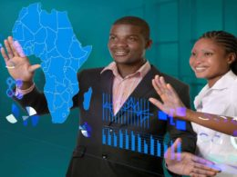 Siemens collaborates with CSIR to advance 4IR skills in South Africa