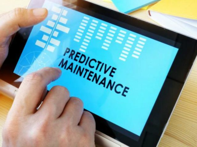 condition monitoring systems