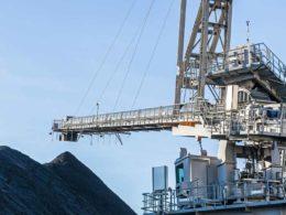 coal procurement