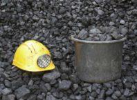 coal sector