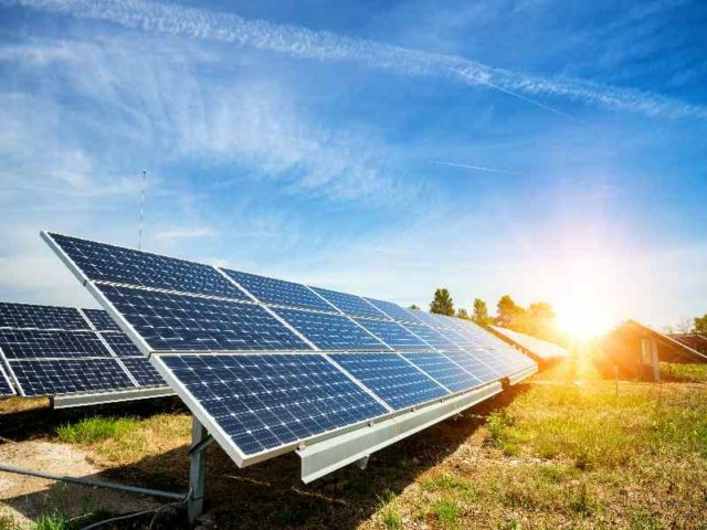 Rural energy company surpasses 100 mini-grids deployment