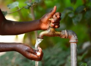 Tanzania: AfDB aided project improves access to water and sanitation