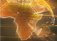 African Free Trade Area