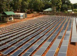 advance renewables