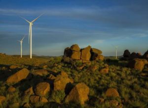 SA wind industry gears-up to deliver 14.4GW over the next decade