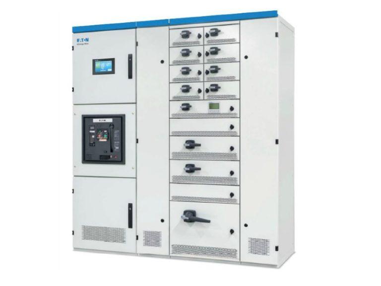 Eaton's Power Xpert CX is renamed xEnergy Main