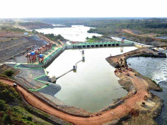 USEA Uganda