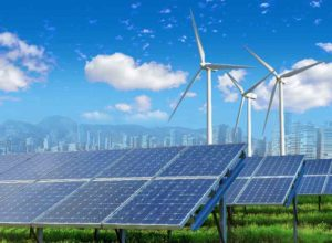 Municipalities given the green light to procure power from IPPs