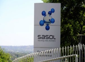 Op-ed: Sasol buying carbon credits but ignoring shareholders?