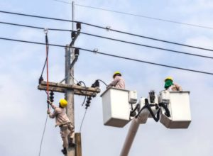 GE and NDPHC restores 360MW in Nigeria amid COVID-19 challenges