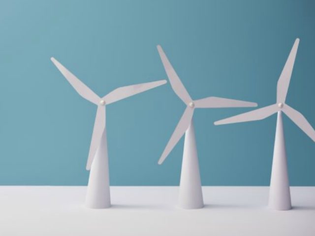 GWEC: Outlook for wind power market looks stronger post-COVID-19