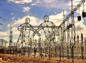energy market reforms